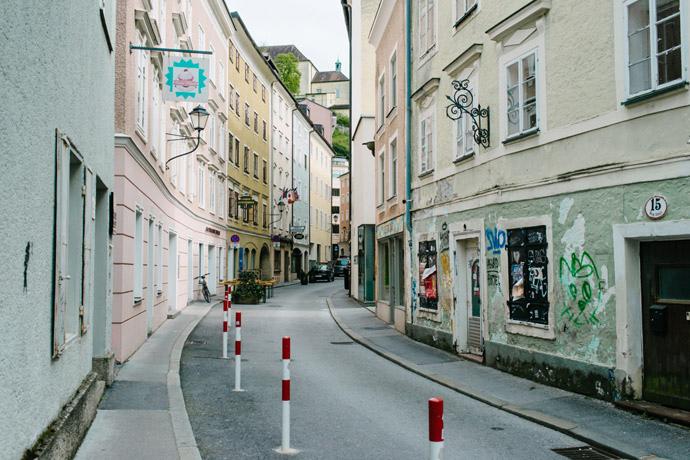 050-imgegenteil_Salzburg