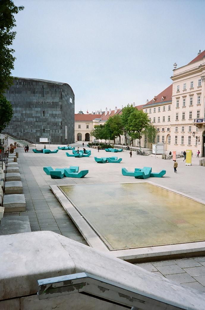 050-imgegenteil_Wien