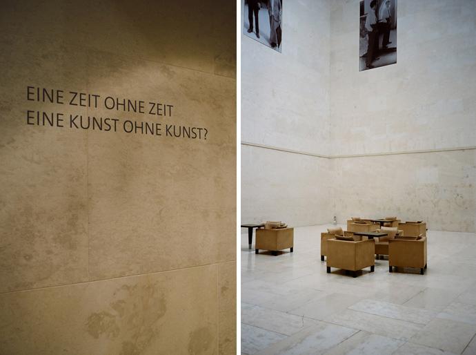 052-imgegenteil_Wien