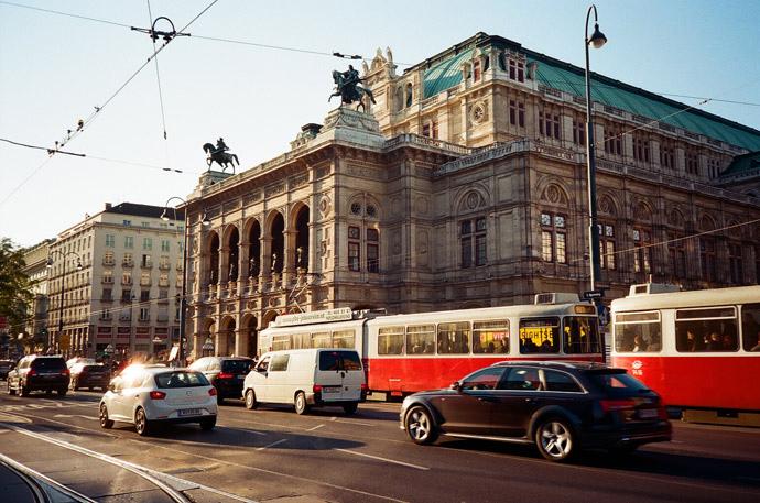 064-imgegenteil_Wien