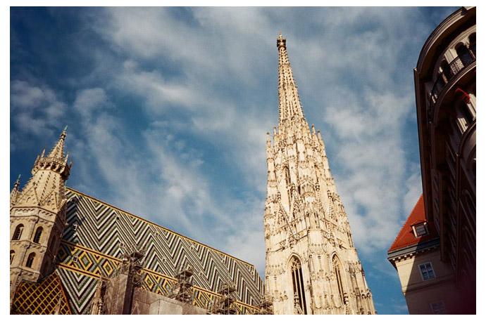 065-imgegenteil_Wien