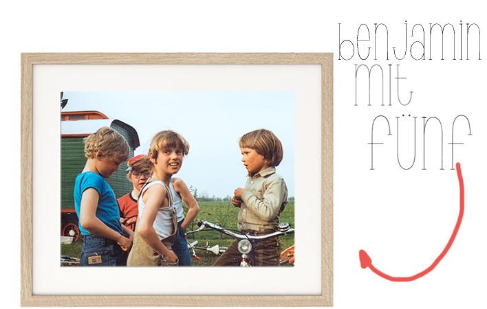 imgegenteil_Kinderfoto_Benjamin