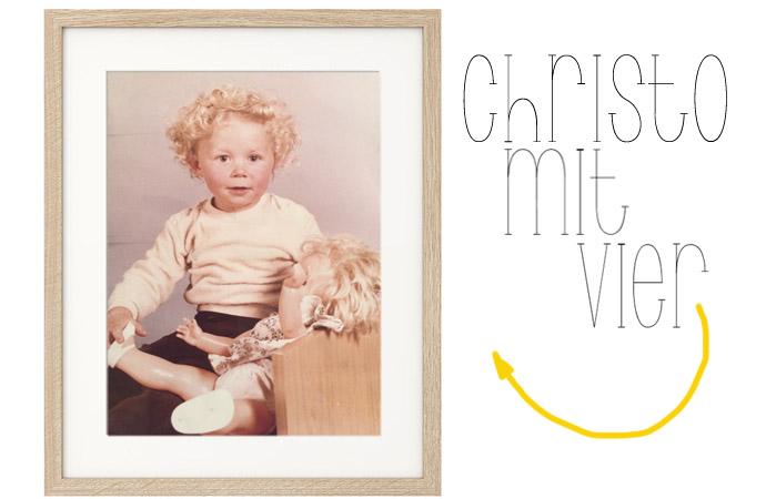 imgegenteil_Kinderfoto_Christo