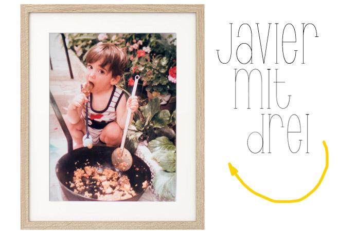 imgegenteil_Kinderfoto_Javier