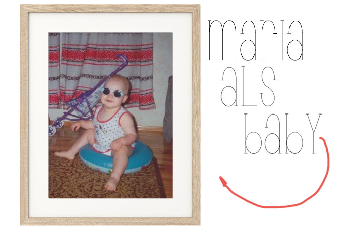 imgegenteil_Kinderfoto_Maria