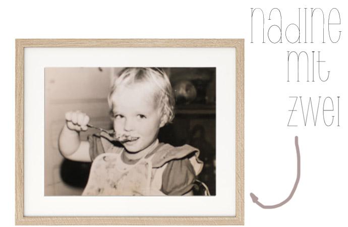 imgegenteil_Kinderfoto_Nadine