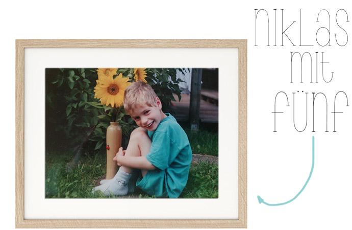imgegenteil_Kinderfoto_Niklas