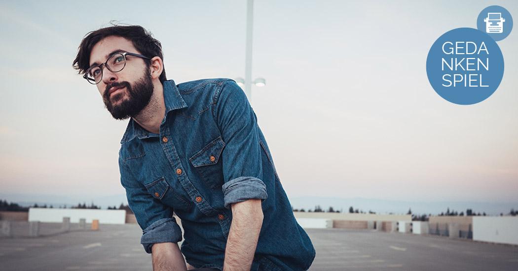 Warum schreiben männer tagelang nicht zurück