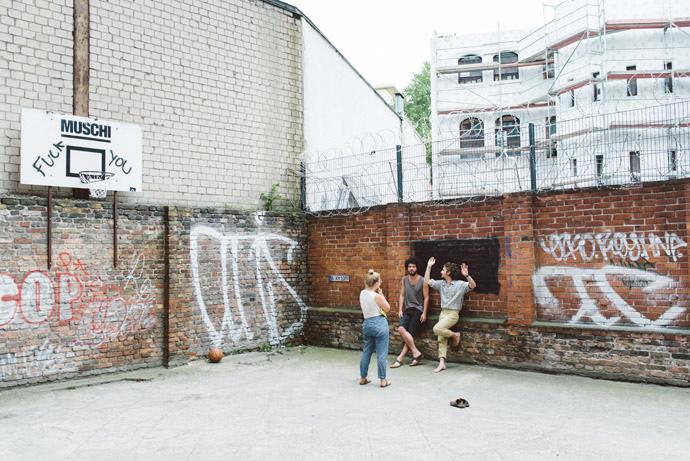 009-imgegenteil_Verkuppelt_Dennis-Ludwig