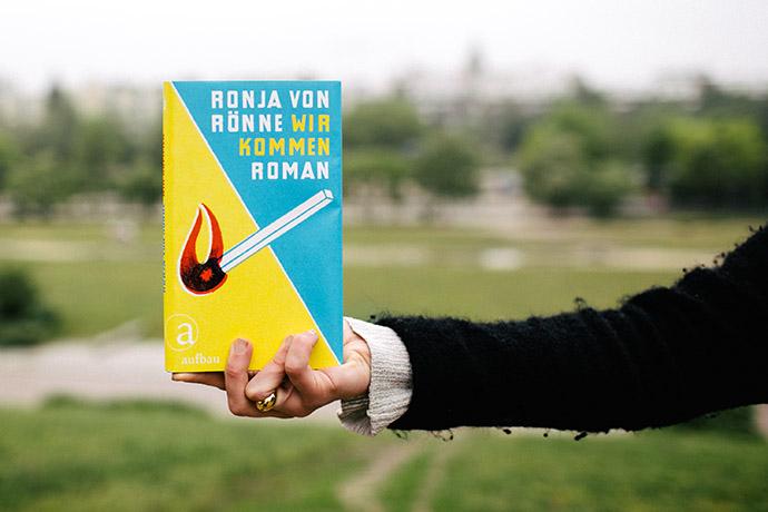 014-imgegenteil_Bock-auf-Lesen_Ronja-von-Roenne