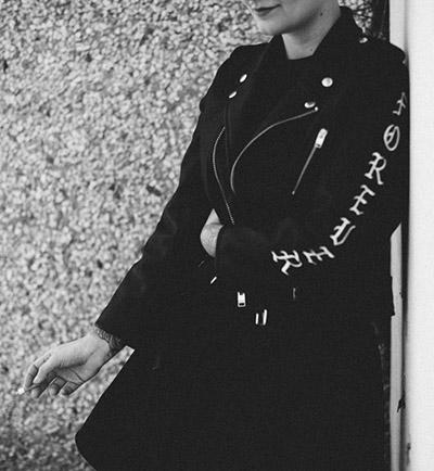imgegenteil_Anastasia-Hofmann