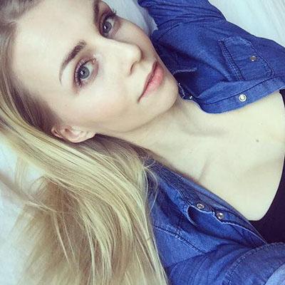 imgegenteil_Janina