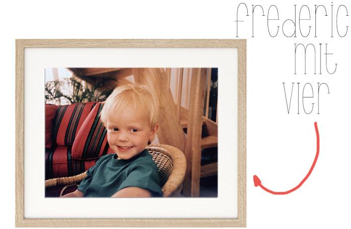 imgegenteil_Kinderfoto_Frederic