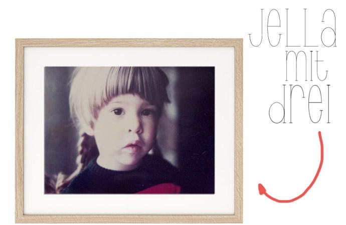imgegenteil_Kinderfoto_Jella