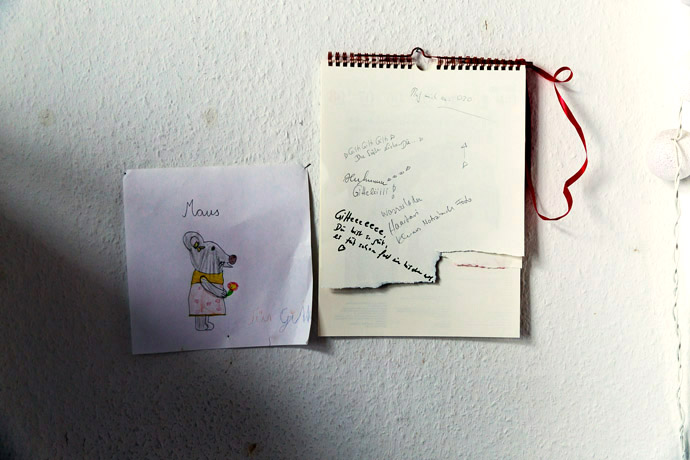 013-imgegenteil_Gitte
