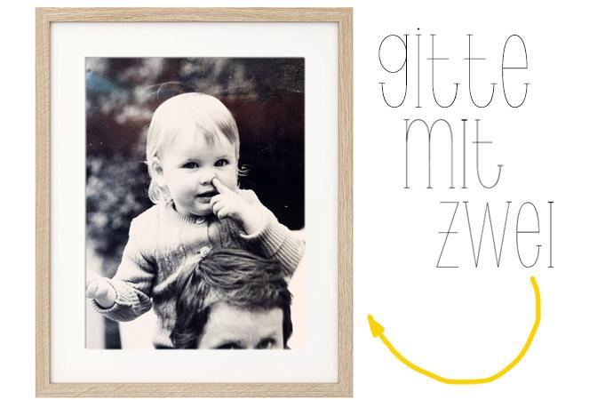 imgegenteil_Kinderfoto_Gitte2