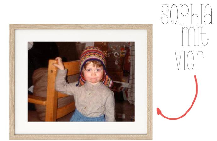 imgegenteil_Kinderfoto_Sophia