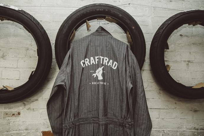 002-imgegenteil_Craftrad