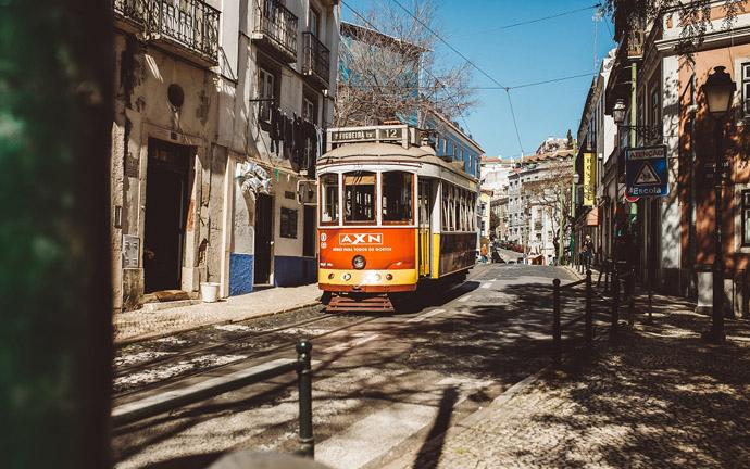 005-imgegenteil_Bock-auf-Reisen_Portugal