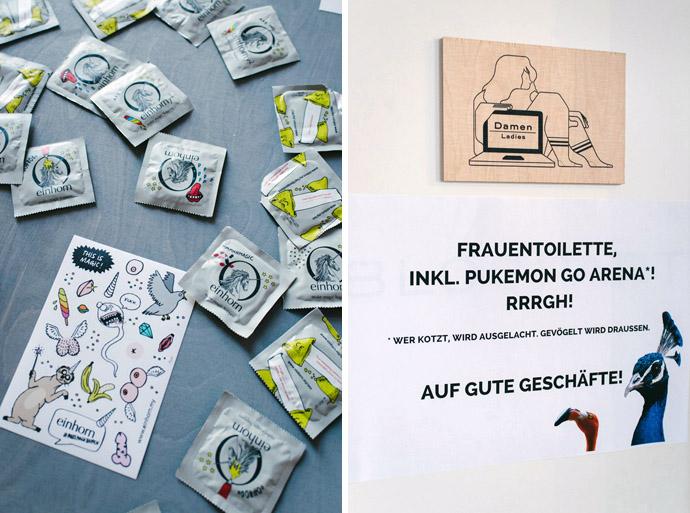 006-imgegenteil_Unter-Voegeln