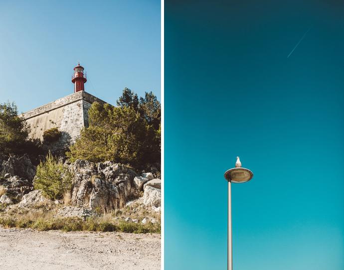 014-imgegenteil_Bock-auf-Reisen_Portugal