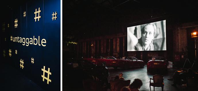 018-imgegenteil_Audi-Urban-Cinema