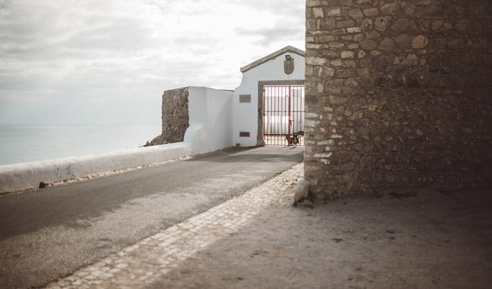 030-imgegenteil_Bock-auf-Reisen_Portugal