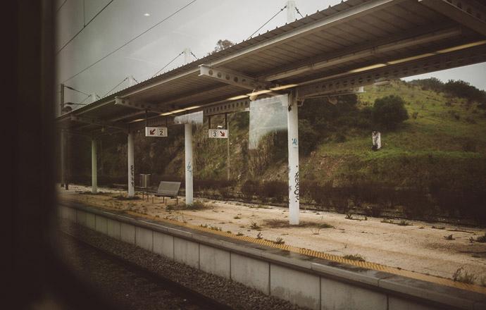 033-imgegenteil_Bock-auf-Reisen_Portugal
