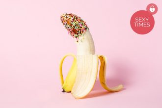 imgegenteil_Header_Verbotene-Frucht