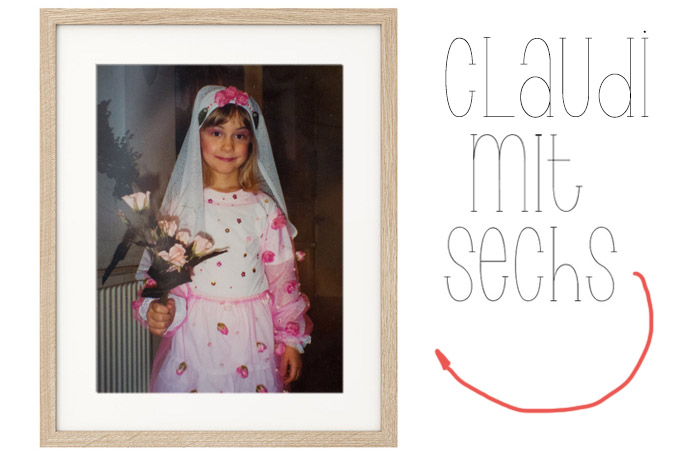 imgegenteil_Kinderfoto_Claudi