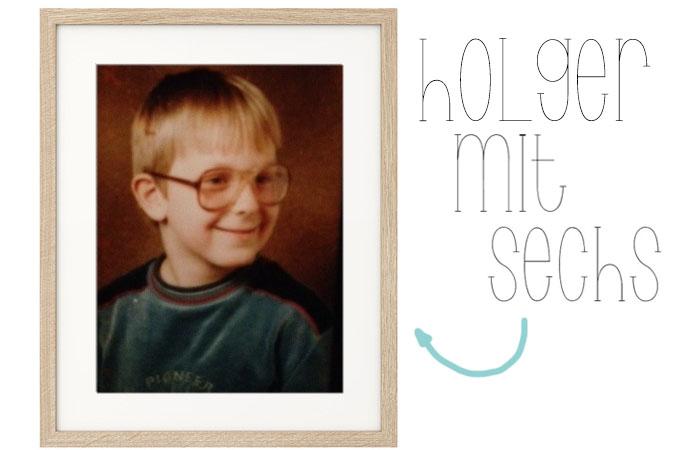 imgegenteil_Kinderfoto_Holger