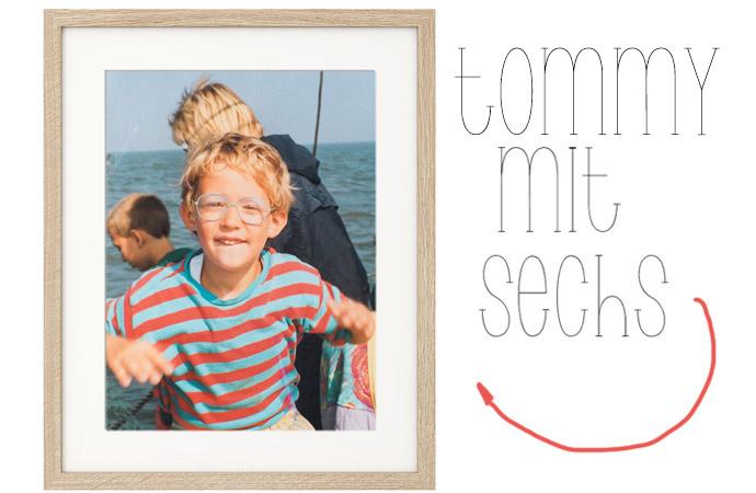 imgegenteil_Kinderfoto_Tommy