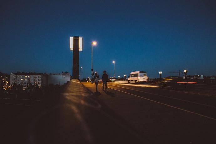 037-imgegenteil_Hendrick
