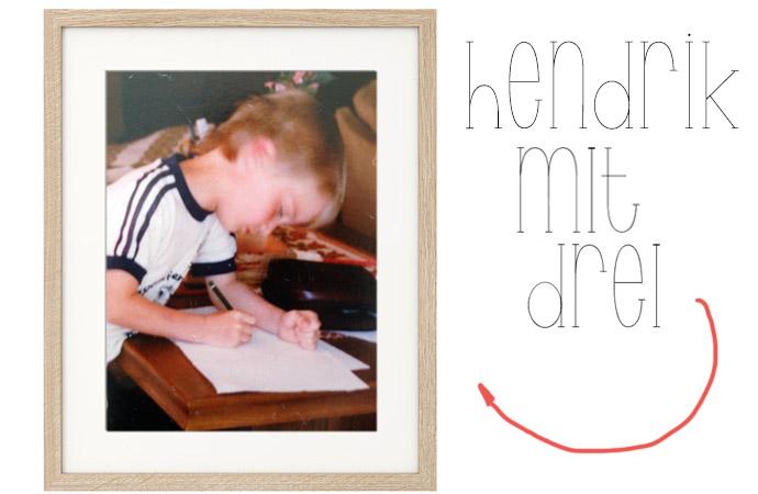 imgegenteil_Kinderfoto_Hendrik