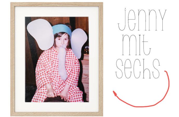 imgegenteil_Kinderfoto_Jenny