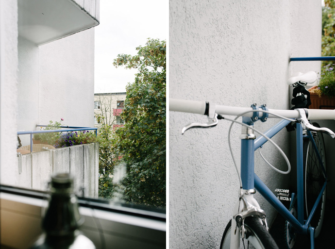 022-imgegenteil_Florian