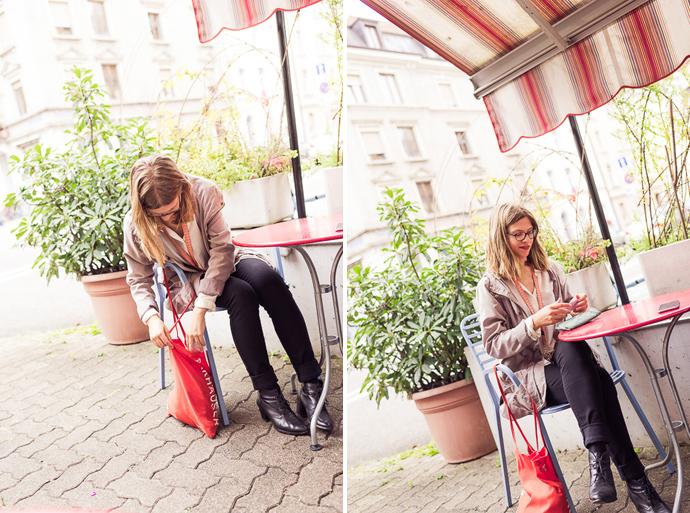 037-imgegenteil_Daniela