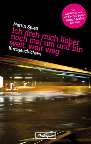 cover_ich_dreh_mich_WEB
