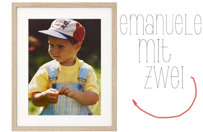 imgegenteil_Kinderfoto_Emanuele