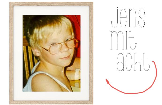 imgegenteil_Kinderfoto_Jens