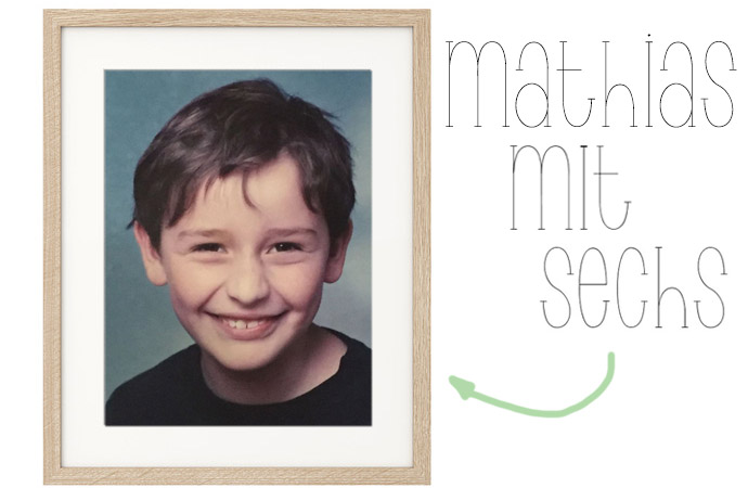 imgegenteil_Kinderfoto_Mathias