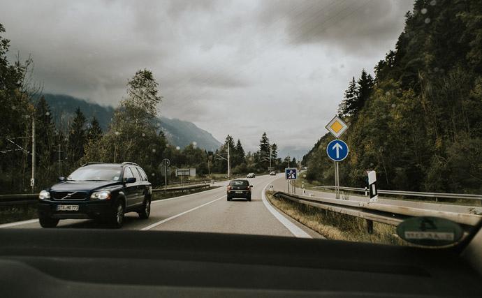 002-imgegenteil_Bock-auf-Reisen_Tirol