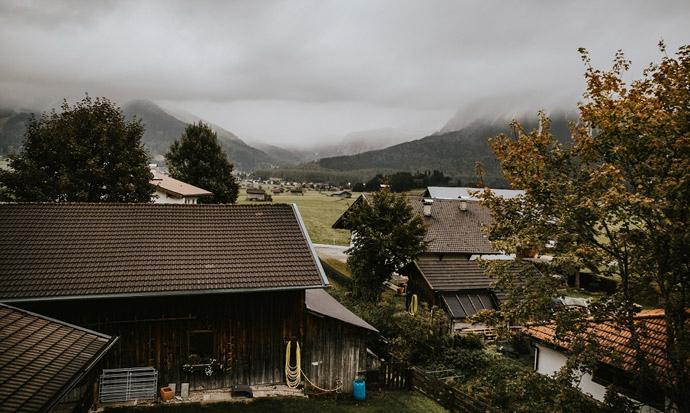 003-imgegenteil_Bock-auf-Reisen_Tirol