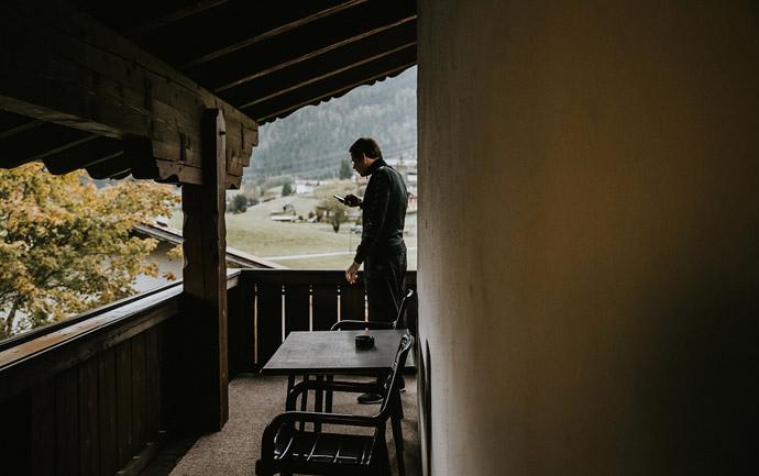 004-imgegenteil_Bock-auf-Reisen_Tirol
