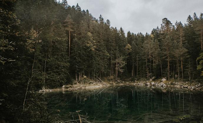 010-imgegenteil_Bock-auf-Reisen_Tirol