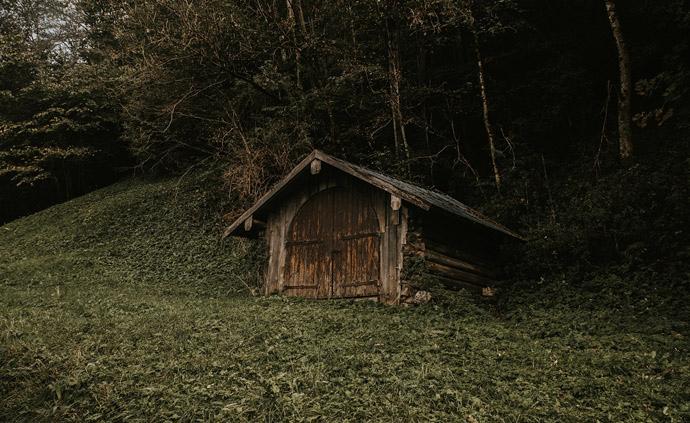 015-imgegenteil_Bock-auf-Reisen_Tirol