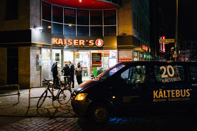 015-imgegenteil_Kältebus-Berlin