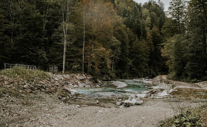 022-imgegenteil_Bock-auf-Reisen_Tirol
