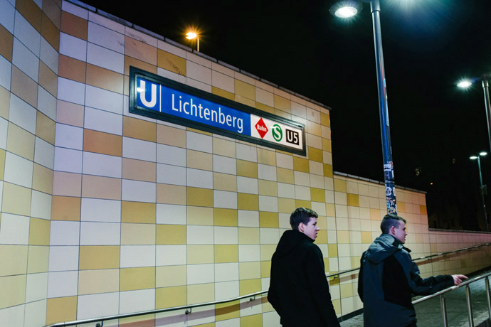 022-imgegenteil_Kältebus-Berlin