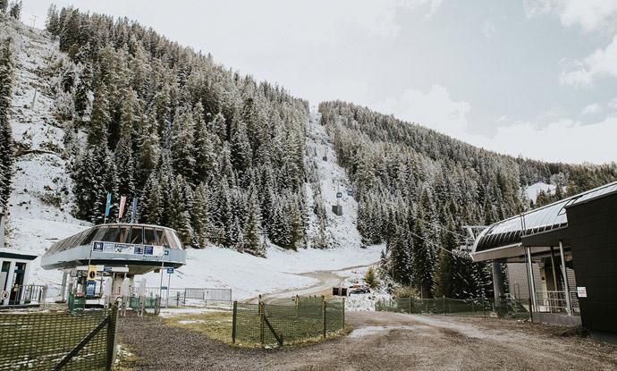 024-imgegenteil_Bock-auf-Reisen_Tirol